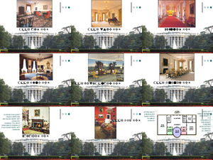 The White House-