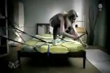 Bettlaken