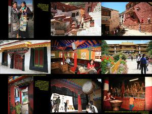 Tibet Yair