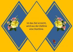 Aphorismen Ernst Ferstl 55