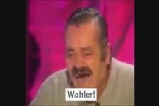 Über den Abgang des VfBs