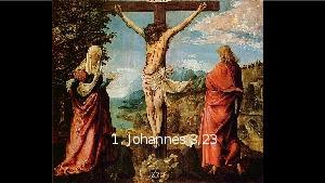 A301-Worte aus der Bibel