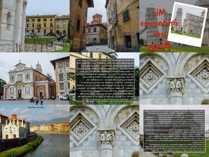 Italia - Pisa - 7ge