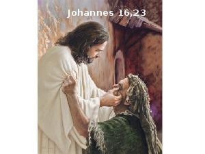 A313-Worte aus der Bibel
