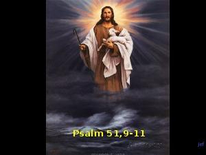 A315-Worte aus der Bibel