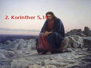 A316-Worte aus der Bibel
