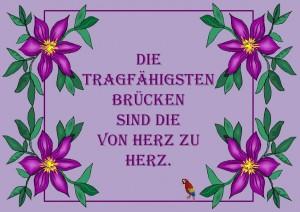 Aphorismen Ernst Ferstl 3