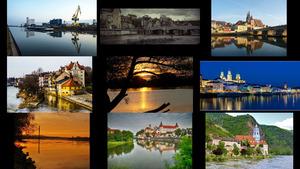 Donau 1