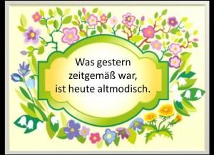 Aphorismen Ernst Ferstl 29