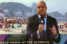 Olympia-Bericht-Erstattung