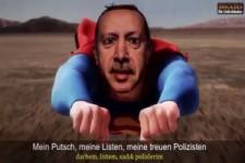 Erdo - MEIN BOCK -