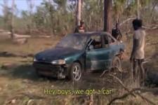 So schraubt man ein Auto zusammen