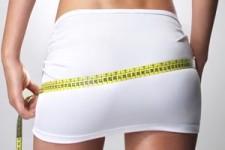 12 Krasse Fakten ueber Schoenheitsoperationen