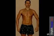 365 Tage Workout