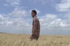 Was machen die Bauern