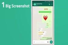 WhatsApp Tricks die nicht jeder kennt
