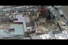 Das Neue WTC