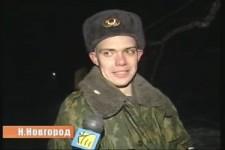 so werden in Russland Katzen gerettet