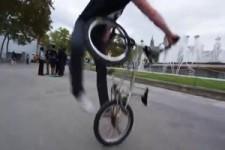 Super-Biker