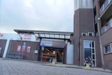 Einkaufen in Niederlande