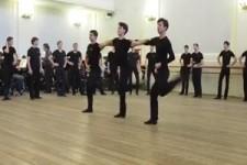 ballet Igor Moisseiev 1