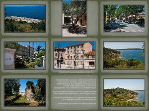 Frankreich-30-Saint-Tropez-2-2