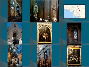 Frankreich-40-Grasse 2-2-Cathedrale Notre Dame du Puy