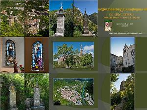 Frankreich-42-Castellane-3-3-Chapelle Notre Dame du Roc