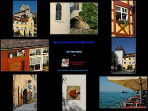 Deutschland-37-Meersburg-4-5