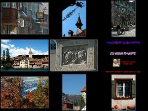 Schweiz-1-Stein am Rhein-1-5
