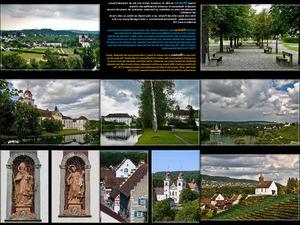 Schweiz-13-Rheinau-FP