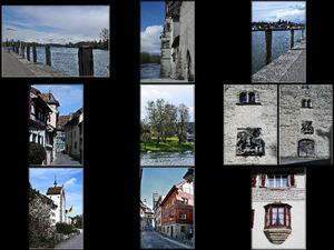 Schweiz-5-Stein am Rhein-5-5