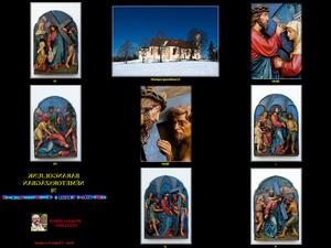Deutschland-70-Dreifaltigkeitsbergkirche-ohne-Text