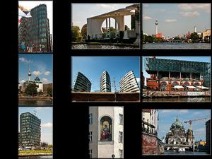 Deutschland-113-Berlin-Schifsreise-1-2