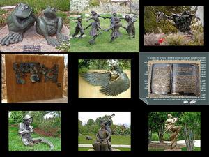 Benson Park-Loveland USA-