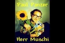 Herr Muschi
