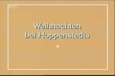 Weihnachten bei Hoppenstedts 1