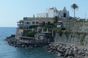 Impressionen aus Ischia Procida 2