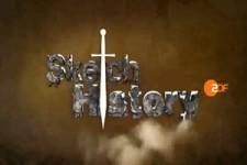 Sketch History 1 ZDF
