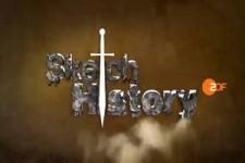 Sketch History 2 ZDF