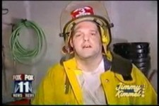 Feuerwehreinsatz bei Marihuanabrand