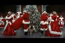 White Christmas 1954 Bing Crosby Danny Kaye