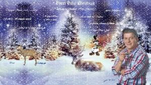 Jukebox - Weihnacht mit Michael Hirte - Box 3