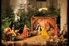 Weihnachten-wie-immer-Wolfgang-Ambros