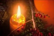 Hansi-Hinterseer-A-bärige-Weihnacht