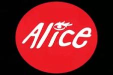 Telefonsong Alice