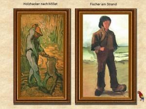 Gemaelde Vincent van Gogh 11