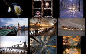 Photo masterpieces