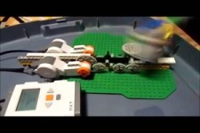 Lego taugt richtig was