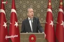 Erdogan - der neue Nationalreiniger
